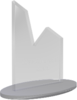 Life Achievement Award