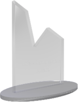 Life-Achievement-Award